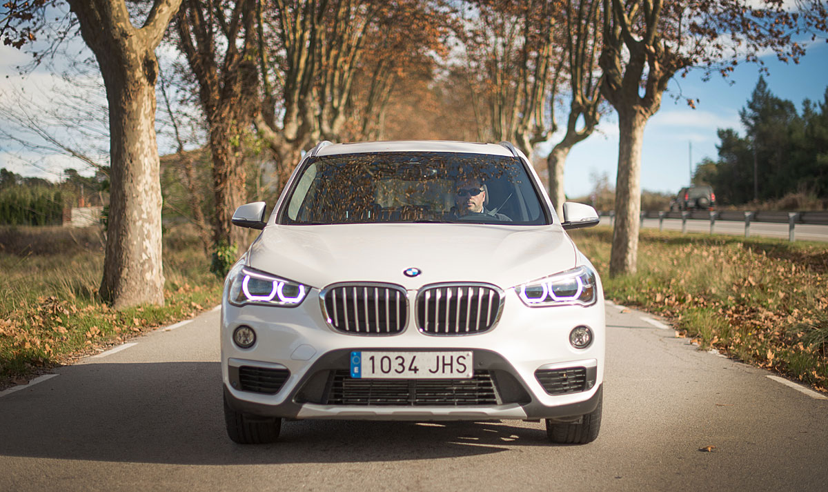 prueba-bmw-x1-sdrive-18d-luxury-news-motor (38)